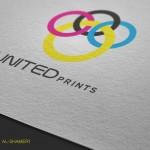 براند united-prints